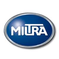 Logo de l'entreprise Miltra