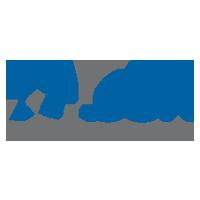 Logo de l'entreprise Axson