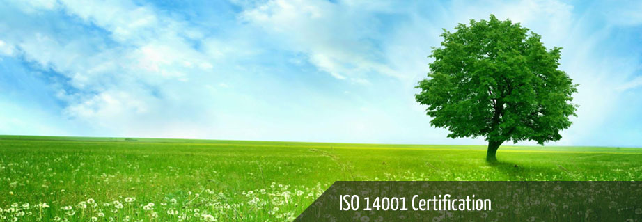certification-iso-14001-cogetrad