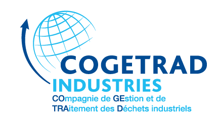 Cogetrad Industries
