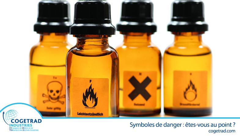 Cogetrad-actutalite-symboles-danger
