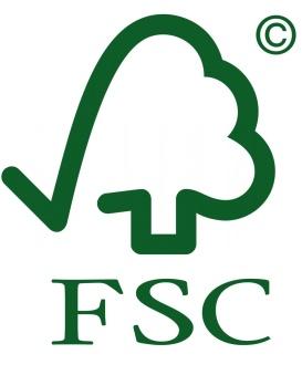 logo ecolabels FSC