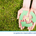 Recyclage : adoptez les bons gestes