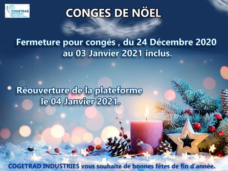 conges2021
